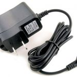 01024-2-5S-NiMH-charger