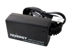 01026-Smart-AC-Charger-for-8.4V-to-9.6V-NiMH-Battery-Pack-1x250