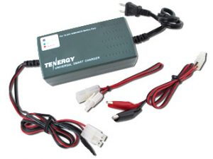 01027-Charger-for-12V-24V-nimh-nicd-battery-pack-universal-smart-charger-1x250