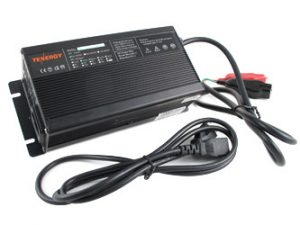 01031-30V-5A-Charger-1x250