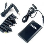 01128-charger-pack-main