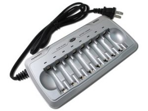 01145-Tenergy-TN145-8-Cells-NiMH-Battery-Charger_1x250