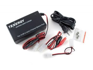 01206-TLP3000-charger-content-1
