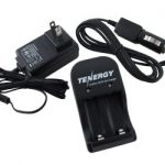 01207-LiFePO4-RCR123A-Battery-Charger-1x250