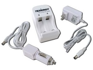 01208-01-White-Version-Charger-1x250