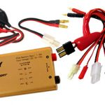 01228-5A-Balance-Charger-1x250-newest