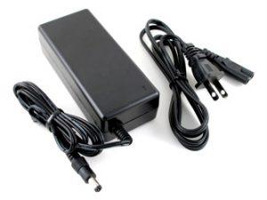 01236-power-switch