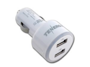 01323-TN323-USB-adapter-main