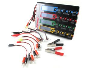 01329-TB6x4-Intelligent-Four-Channel-Balance-Charger-1x250