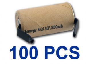 100-x-NiCD-SC-2000mah20305-tab