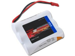 11012-3.6V-2000mAh-Battery-Pack-1x250