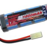 11328-Tenergy-8.4V-1600mAh-NiMH-Battery-Pack_1x250