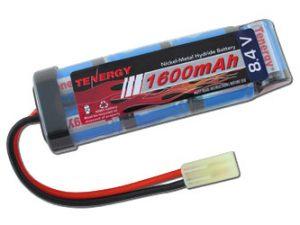 11328-Tenergy-8.4V-1600mAh-NiMH-Battery-Pack_1x250