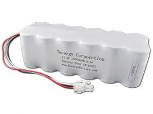 11653-14.4V-10000mAh-NiMH-Battery-Pack-1x250