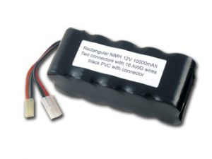 12V-10Ah-NiMH-with-connectors-11613