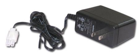 15V300T