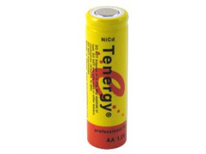 20102-NiCd-AA-Size-1000mAh-Rechargeable-Battery-Flat-Top-1x250