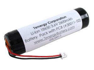 30011-02-Li-Ion-18650-3.6V-2600mAh-Battery-with-PCB-1x250
