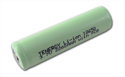30015-Li-ion-18650-2200mAh-PCB
