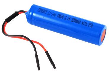 30027-Tenergy-Li-ion-18650-3.7v-2200mAh-with-PCB-1x250