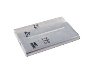 30044-Sanyo-Prismatic-1150mAh-with-Fuse-1x250-2