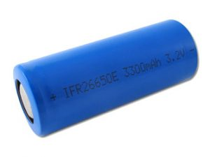 30068-0-IFR26650E-3300mAh-3.2V-Battery-1x250