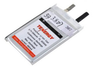 30112-0-Polymer-Li-Ion-Battery-3.7v-430mAh-033048-1x250