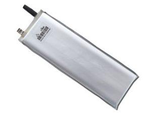 30192-Li-Polymer-3.7V-5100mAh-2x250