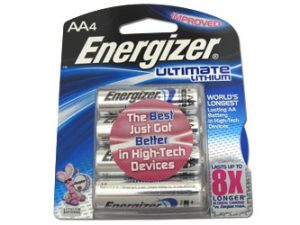 30302-4pcs-AA-Energizer-Ultimate-Lithium-1x250