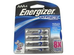 30303-4pcs-AAA-Energizer-Ultimate-Lithium-1x250