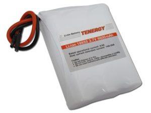 31002-Tenergy-Li-ion-18650-3.7V-6600mAh_1x250