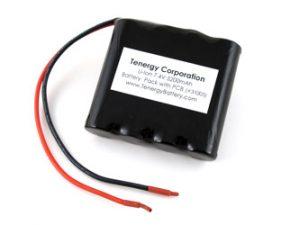 31005-Li-ion-7-4V-5200mAh