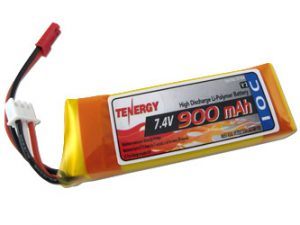 31104-7.4V-900mAh-10C-high-Rate-Li-Poly-Lipo-Battery-Pack-for-Blade-CX-Helicopter-1x250