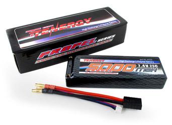 31150-LiPO-7-4V-5000mAh-25C-propel