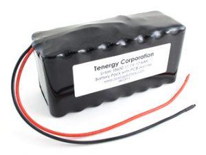 31194-Li-Ion-18650-11.1V-17.6Ah-Battery-Pack-with-PCB-1x250