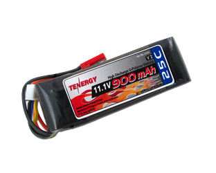 31251-Tenergy-11.1V-25C-900mAh-Battery-Pack_1x250