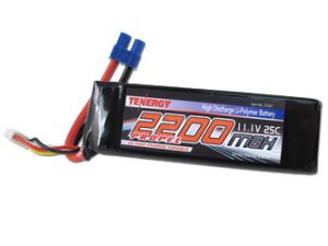 31261-11.1V-Tenergy-25C-2200mAh-3S-Li-Polymer-battery-w-EC3-Connector-1x250