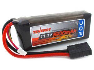 31265-LIPO-11.1V-1600mAh-V2-20C-Pack-1x250
