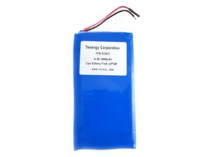 31367-14.8V-3000mAh-Lipo-Battery-Pack-with-PCM-1x250