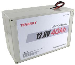 31379-Tenergy-12.8V-40Ah-LiFePO4-Battery-1x250