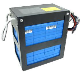 31381-Tenergy-12.8V-40Ah-LiFePO4-Battery-1x250