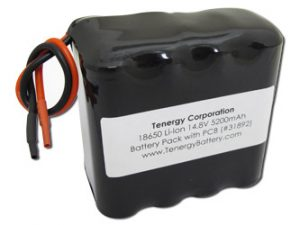 31892-Tenergy-18650-Li-ion-1x250