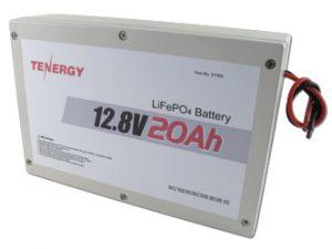 31900-LifePO4-12.8V-20Ah-Battery-1x250