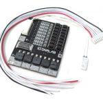32033-PCB_1x250