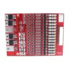 Protection Circuit Module for 15 Cells LiFePO4 Battery Pack (Working: 10A)