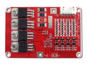 32105-PCB-Front_1x250