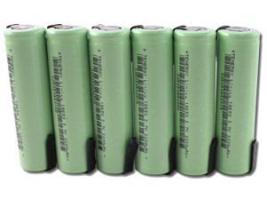 39110-6-Pcs-Tenergy-Li-Ion-18650-Cylindrical-3.7V-2200-mAh-battery-with-Tabs-1x250