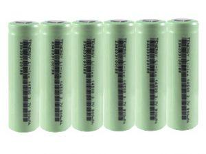 39172-6pcs-Tenergy-Li-ion-14500-Rechargeable-AA-3.7v-900mAh-no-tab-1x250