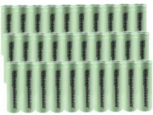 39173-30pcs-Tenergy-Li-ion-14500-Rechargeable-AA-Size-3.7v-1x250