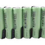 39174-6pcs-Tenergy-Li-Ion-Flat-Top-14500-Cylindrical-AA-3.7V-800mAh-Rechargeable-Batteries-w-Tabs-1x250